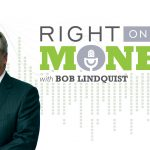 Episode 2: Social Security with Bob Lindquist