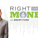 Episode #018: Starting Your Federal Retirement Plan with Brent Ford