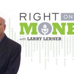 Episode #017: Tax-Free vs. Taxable Retirement Income & Financial Products with Larry Lerner
