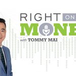 Episode #019: Charitable Giving with Tommy Mai