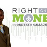 EPISODE #025: Being Financially Prepared with Matthew Gallagher