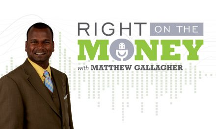 "EPISODE #024: ""The Angry Bird Catches the Worm"" with Matthew Gallagher"